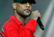 Photo of Rap français :  «Dolce Vita» le tube à polémique de Booba