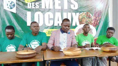 Photo of Koudougou: Un festival pour valoriser les mets locaux