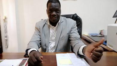 Photo of Les musées au Burkina : «Avoir une case d'étalage d'objets n'est pas un musée» Nestor Kahoun