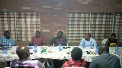Photo of Bobo-Dioulasso : L'Office national du tourisme burkinabè renforce son partenariat avec les acteurs de l'hôtellerie des Hauts-Bassins