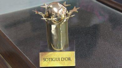 Photo of Ouagadougou: La 5ème édition des SOTIGUI Awards se tiendra du 12 au 14 novembre 2020