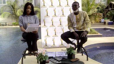 Photo of Miss Yennenga: Un concours de beauté qui valorise le Faso Dan Fani