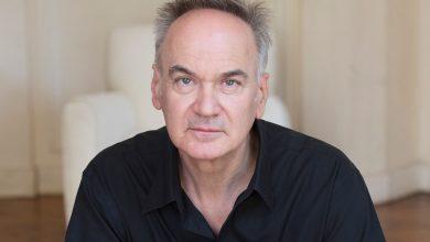 Photo of Prix littérature : Hervé Le Tellier remporte le Goncourt 2020