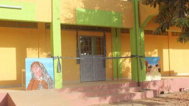 Photo of Ouagadougou: l'INAFAC doté d'un bâtiment d'une valeur de 300 millions.