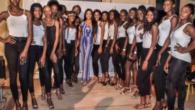 Photo of 1re édition Miss Yennenga: 30 candidates sélectionnées pour la grande finale