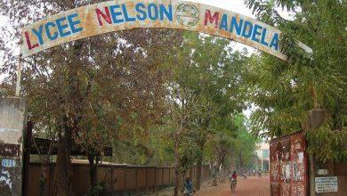 Photo of Covid 19 au Burkina Faso : Plus de kermesses dans les établissements scolaires