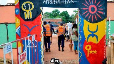 Photo of AFROPOLITAN : Un rendez-vous de la jeunesse Burkinabè avec ses origines