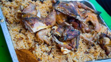 Photo of Ouagadougou : Un festival pour valoriser le riz au soumbala (Moui kolgo)