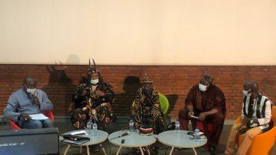Photo of Ouagadougou : Une conférence pour dépeindre la place des Dozos dans la société.