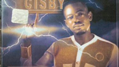 Photo of « Dankan ou destin » : Le nouvel album de l'artiste Cisby