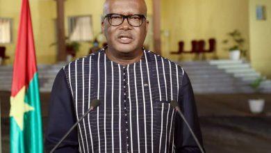 Photo of Temps de carême : Le message du Président du Faso à la communauté chrétienne