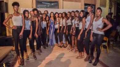 Photo of Miss Yennenga 2021 : Les tendances des votes du public