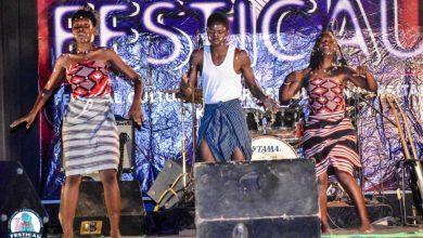 Photo of FESTICAU 3ème édition: Un espace de promotion des talents