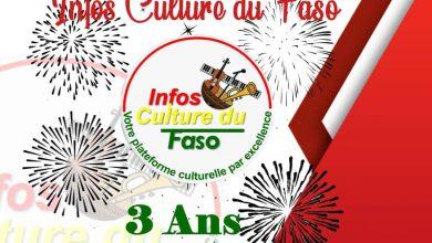 Photo of Noces de froment : Un bilan satisfaisant pour Infos Culture du Faso