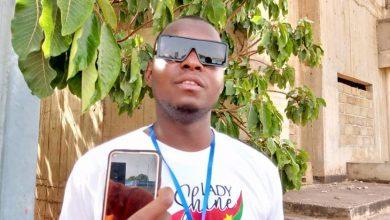 Photo of Burkina : Retour de Lady Shine reprogrammé.