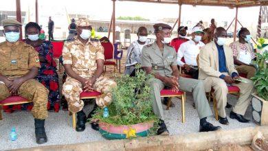 Photo of Ouagadougou : L'Espace VITHRO accueille la 2ème édition des NaSPA.