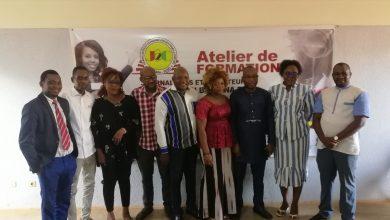Photo of Burkina : Journalistes et animateurs culturels fédèrent leurs clubs.