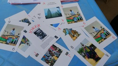Photo of Voyage à la carte : Une autre façon de promouvoir le tourisme au Burkina Faso.