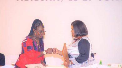 Photo of TAC 2021 : Le Burkina et la RCI reconduisent le programme d'échanges culturels.