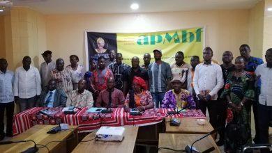 Photo of Promotion des musées au Burkina : 48 heures de réflexion sur l'avenir du patrimoine culturel.