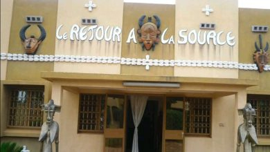 Photo of Centre culturel Senoufo : Un conservatoire de l'histoire et des traditions.