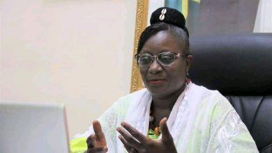 Photo of Journée mondiale du tourisme : Dr Elise Ilboudo invite à la pratique du tourisme interne.
