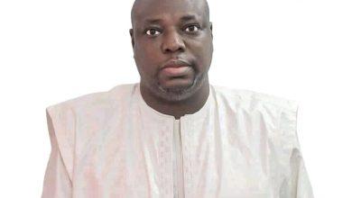 Photo of Médias/Burkina : Mathias Tankoano quitte le Conseil supérieur de la communication.